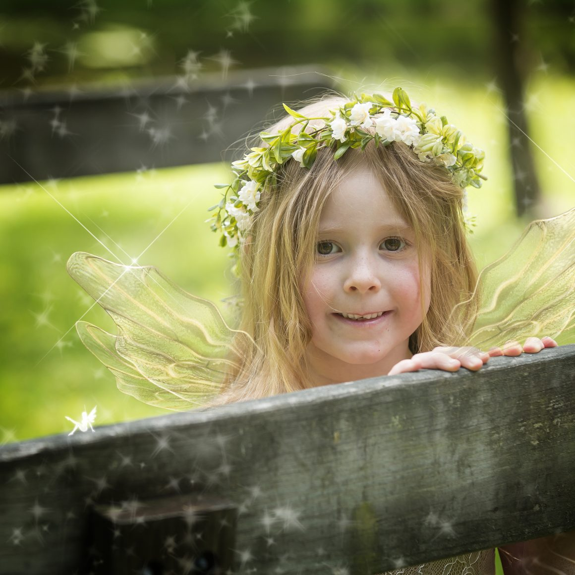 creative child portraits lehigh valley child photographer wind gap bangor easton kid photos photographer